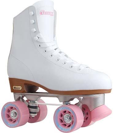 Chicago 400 Women's Roller Skates