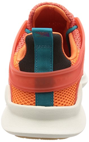 Orange White EQT Zapatillas 3 Trace Hombre Summer ADV Tint S18 Gimnasia de para Gum Adidas Naranja Support S18 PqwSOxRS