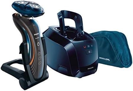 Philips SHAVER 7000 SensoTouch 2D RQ1185 - Afeitadora (Foil, Gris ...