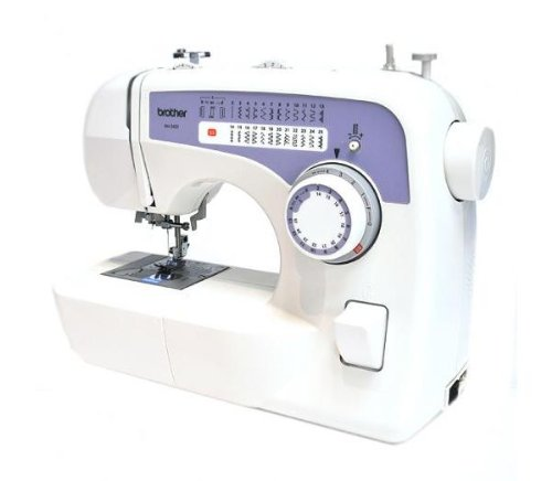 Brother BM40 Amazoncouk Kitchen Home Awesome Brother Bm 2600 Sewing Machine Price