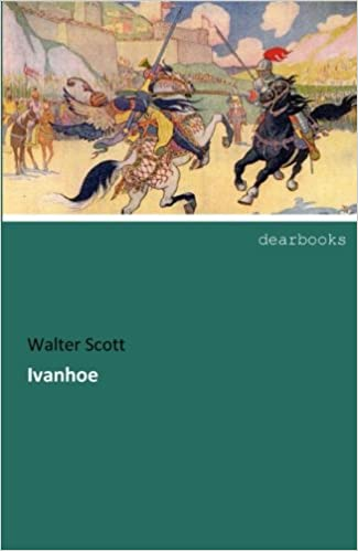 Introduction to IVANHOE