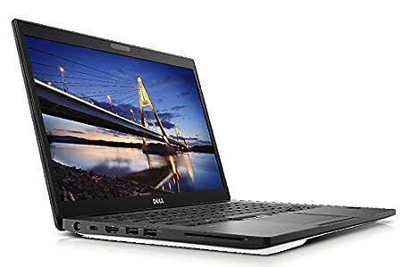 DELL Latitude 7480 portátil de 14 Pulgadas - (Negro) (Intel Core i7 - 7600U 2,8 GHz, 16 GB RAM, 512 GB SSD, Windows 10 Pro): Amazon.es: Informática