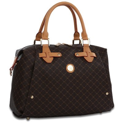 rioni-signature-brown-cameron-satchel
