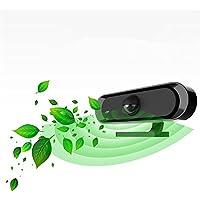 OUKU Smart TV Eye Protection Housekeeper nonradiative Video Switch Eye Protection