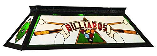 - Billards Kd Green Billiard Table Light