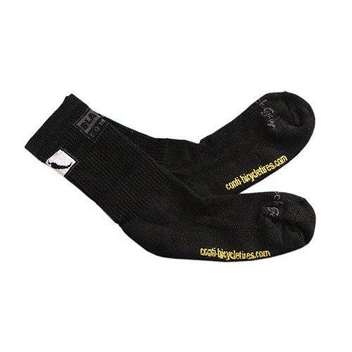 Continental Wool (Continental MTB Wool Socks MD/LG)