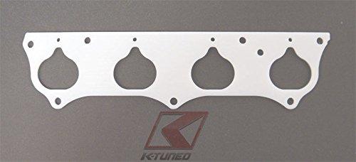 K-Tuned Intake Manifold Gaskets Honda Acura RSX K20A K20A2 PRB (Acura Intake Manifold)