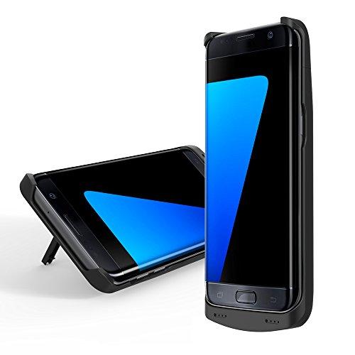 Cell Phone Battery Extender - 9