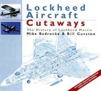 lockheed-aircraft-cutaways-the-history-of-lockheed-martin