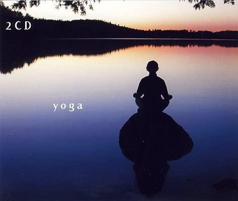 Yoga: Compilation: Amazon.es: Música