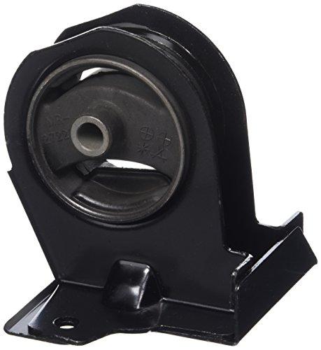 Kit Mount Shock Engine (Anchor 9161 Engine Mount)