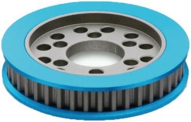 det 13 05 Telemecanique psn Microrruptor v3 palanca rodillo 4,8mm