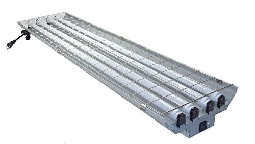 External Commercial Led Lighting in US - 7