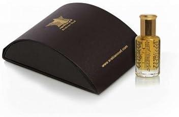 25c4eb23b Arabian Oud Sultan Oil For Men And Women Uni Cpo Concentrated Perfume