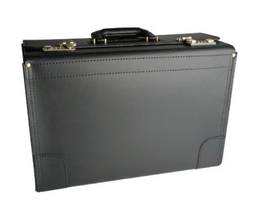 korchmar-20-workhorse-leather-catalog-case-pilot-bag-classic-in-black