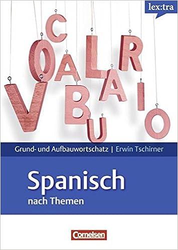 Auf der Suche nach Liebe auf Spanisch