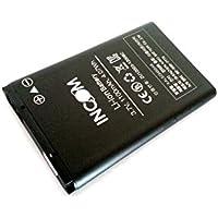Incom ICW-1000B Li-ion battery for the ICW-1000G WiFi phone