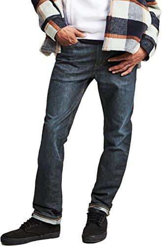 Blu 511 Uomo Da Fit Levi's Slim Jeans wOx7Yq8q