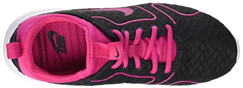 Nike Ladies 844898 Sneaker Multicolore