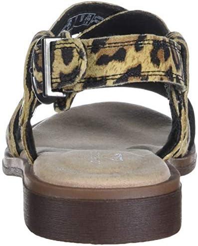 Clarks Women/'s Declan Spring Sandal Choose SZ//color