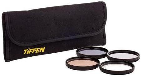 Tiffen 67mm Digital Enhancing Filter Kit