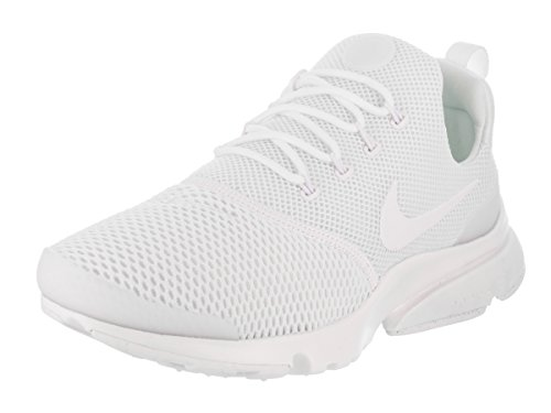 Femme Presto 101 Running Fly Compétition Blanc white Wmns white white Chaussures De Nike O0fHxU