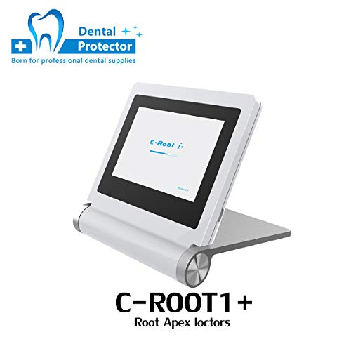 a95cbe69bf855 COXO SOCO C-Rooti+ Dental Apex Root Canal Finder 96% Accuracy