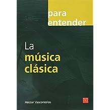 La Musica Clasica