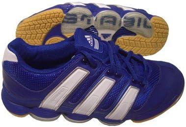 adidas Chaussures de Handball Stabil 7 (48 23):