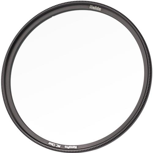 Haida NanoPro 77mm MC Clear Protective Filter 77