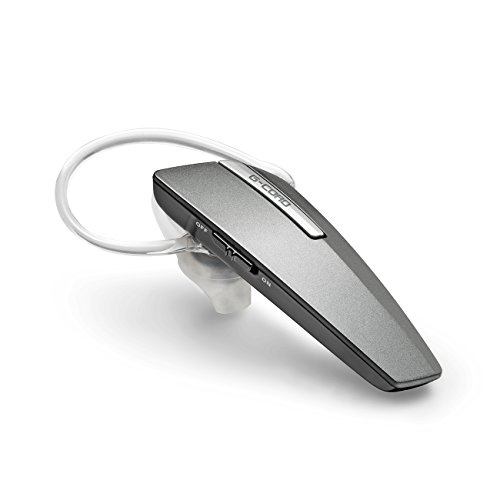 MCigmee Wireless Bluetooth Hands free Earpiece product image