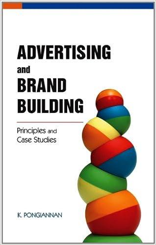 Marketing sales | Free ebook download pdf search engine!