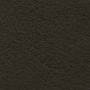 Black Ultra Suede - Beadsmith Ultra Suede for Work Beading Foundation and Cabochon, 8.35