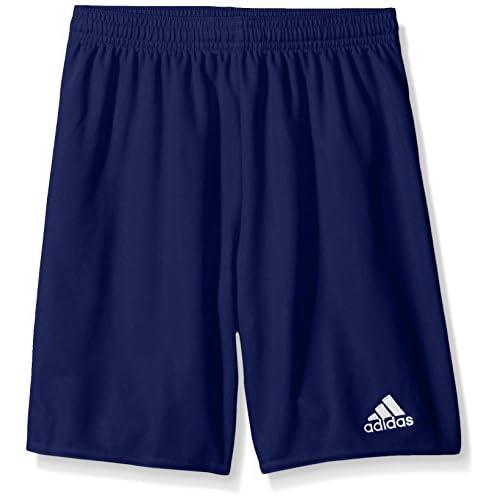 Hot adidas Youth Parma 16 Shorts supplier