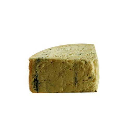 Italian Cow Milk Cheese, Gorgonzola Dolce - 3 lbs