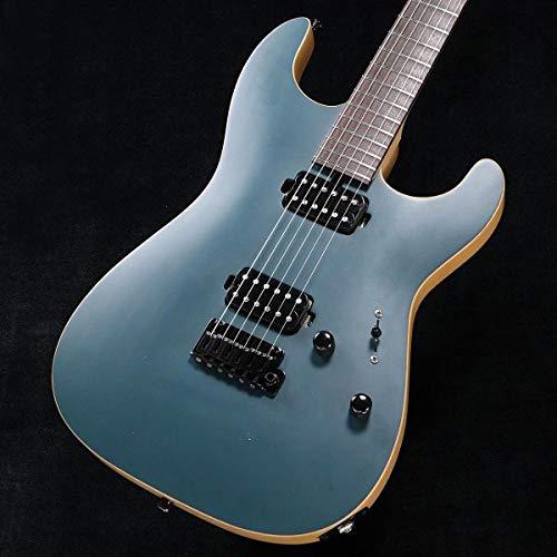 即納!最大半額! Saito B07RCFC6JT Guitars/S-622 Blue/2H/Navy Blue Saito B07RCFC6JT, 城崎町:e6b84b24 --- beutycity.com