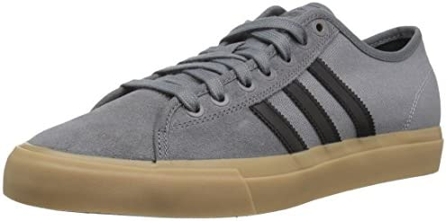 11 M- Select SZ//Color. adidas Originals Mens Matchcourt RX Shoes