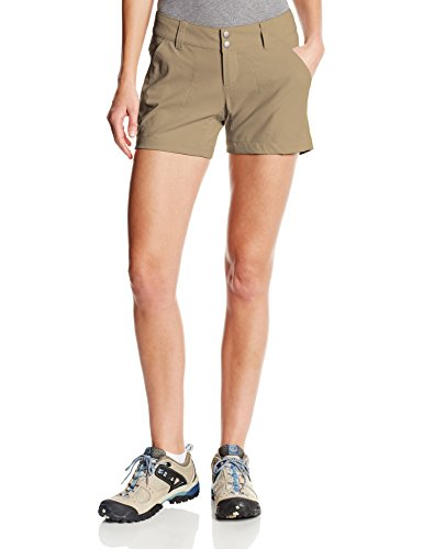Columbia Saturday Trail Short British Tan
