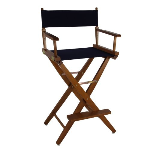 "American Trails Extra-Wide Premium 30"" Director's Chair M..."