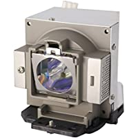 BenQ 5J.J3J05.001 Projector lamp - 300 Watt - 2000 hour(s) (standard mode) / 3000 hour(s) (economic mode) - for BenQ MX760, MX761, MX812ST