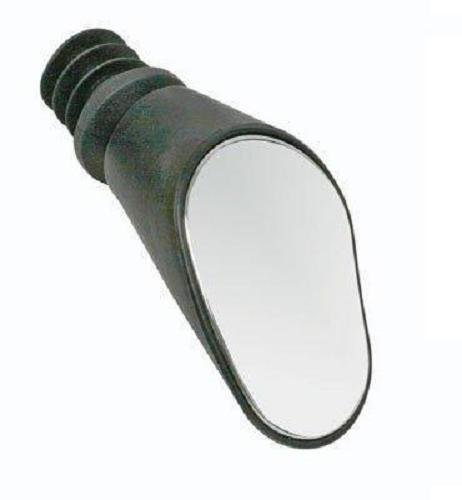 Sprintech Left Side Mirror product image