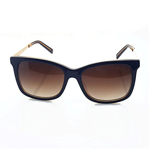 lunettes soleil lunettes pilote de de réfléchissant miroir réfléchissantes air polarisées couleur de pour de voler grenouille pilote polarisées soleil lunettes de soleil Sports Lunettes de film plein tzq0XX
