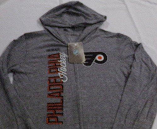 Ccm hockey hoodies