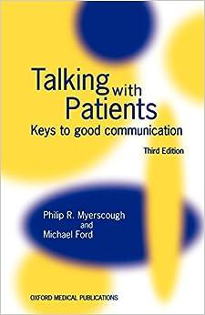Utorrent No Descargar Talking With Patients ' Keys To Good Communication ' Third Edn. La Templanza Epub Gratis