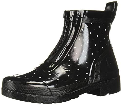 Tretorn Womens LINAZIP Rain Boot