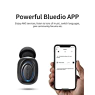 Single-Wireless-Earbud-Bluedio-T-Talking-Mini-Bluetooth-50-Invisible-in-Ear-Earbuds-with-Mic-Charging-Case-Car-Bluetooth-Headset-Earpiece-Support-AWS-for-iPhone-Android-Cell-Phone-Black