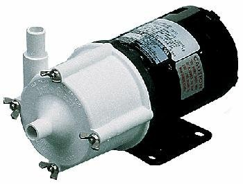 Little Giant 3-MDX 456 GPH - Magnetic Drive Pump, 6' Power Cord (581031) by Little Giant Outdoor Living