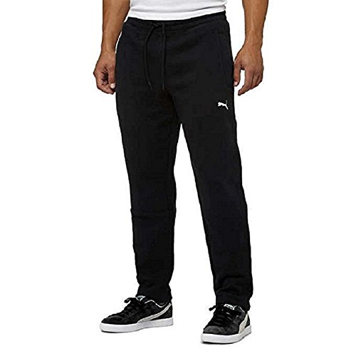 Puma Cotton Sweatpants - 8