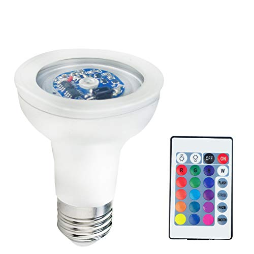 Underwater Color Changing Led Pool And Spa Lights in US - 7