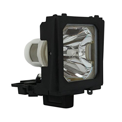 SpArc Platinum Sharp XG-C60 Projector Replacement Lamp with Housing [並行輸入品]   B078G9F2VC
